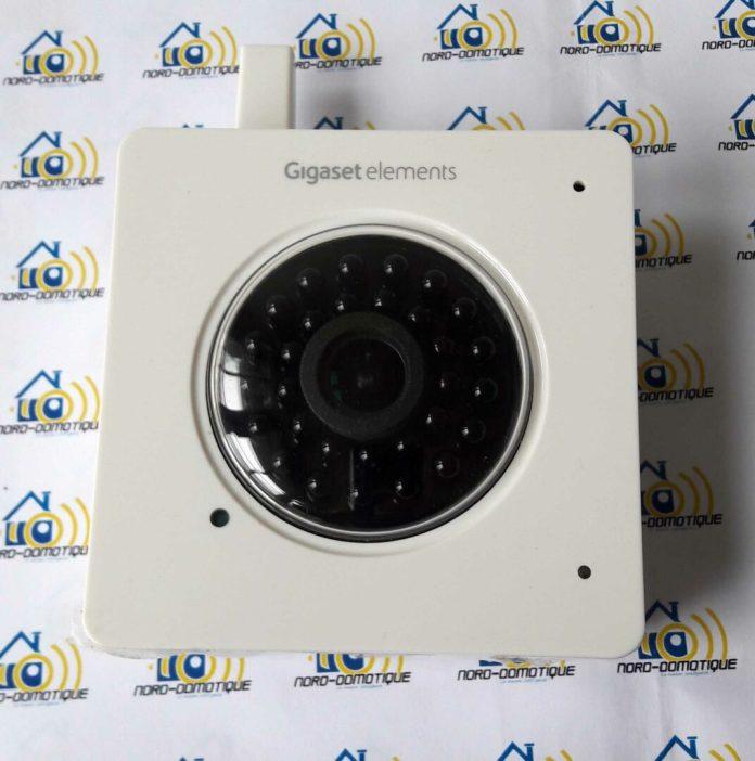 Gigaset-7-991x1000 La box Gigaset Elements présentation et tests de l'alarme connectée