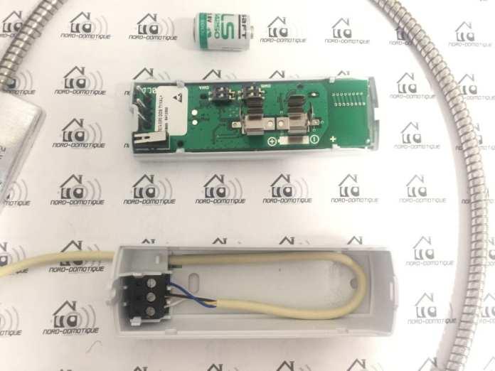IMG_5763-e1528649134617-1000x750 [Delta Dotre] - Test du Détecteur d'ouverture de volet roulant DOS Tyxal+
