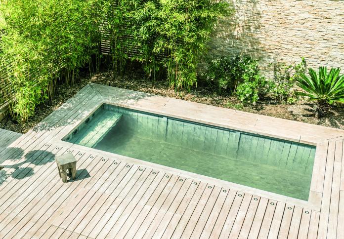 piscine_o2pool_ecologie-1000x696 BioPoolSafe, 1ère solution de piscine bio et connectée !