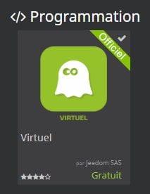 1-plugin-virtuel N'oubliez plus de sortir vos poubelles grâce à Jeedom