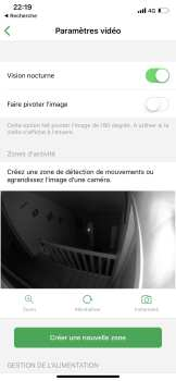 arlo-pro-2-8660-162x350 Test de la solution de vidéo surveillance Arlo Pro 2