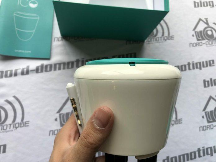 ico-ondilo--8804-1000x750 Test de ICO, l'analyse de votre piscine sur votre smartphone