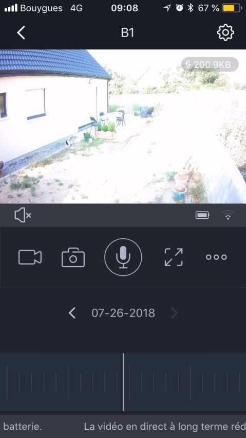 img-0123-563x1000 [FOSCAM] Test de la solution de vidéosurveillance Foscam E1