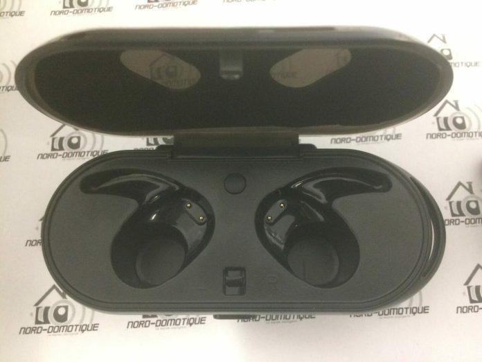 img-0167-1000x750 Test des Écouteurs sans-fil Mbuynow 2, des écouteurs à 27 euro.