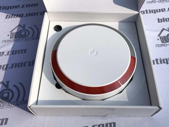 sirene-somfy-protect-16-min-e1533805732247-1000x750 Protéger votre maison avec la sirène extérieure Somfy Protect