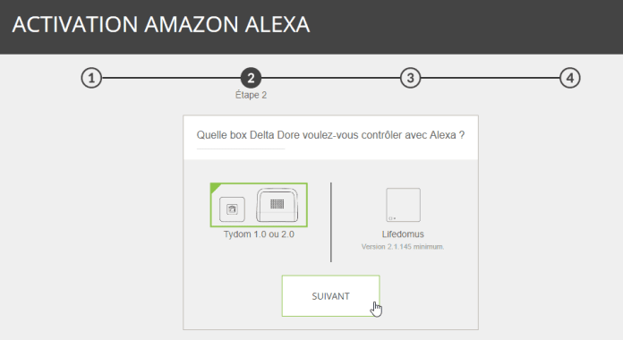 2018-08-11-09-48-07-https---sites-iotdeltadore-com-voiceservices-auth--state12345codeeyjrawqioijj-e1539597103597 Delta dore : Test de l'assistant vocal Alexa et Tydom