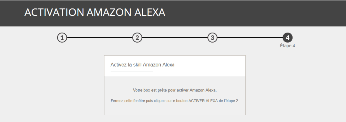 2018-08-11-09-49-59-https---sites-iotdeltadore-com-voiceservices-stp4t12--1000x352 Delta dore : Test de l'assistant vocal Alexa et Tydom