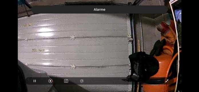 arlo-camera-0208-1000x462 [Tuto] Ajouter une caméra Arlo sur votre système Arlo Pro 2