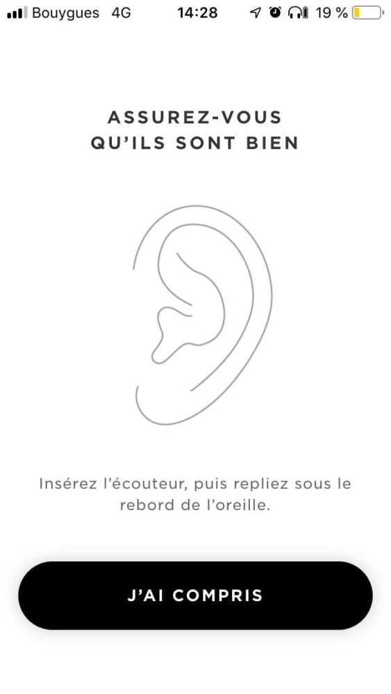 fullsizeoutput-53-563x1000 Test des Écouteurs sans fil BOSE SoundSport