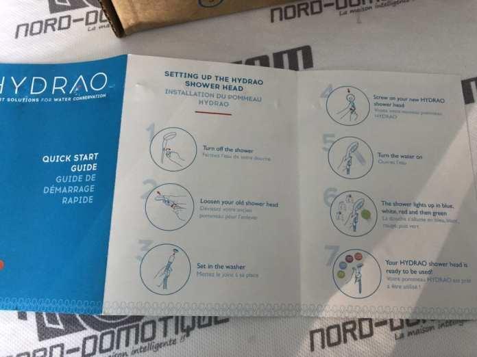 hydrao--3407-e1536095505156-1000x750 [Test] HYDRAO Aloé, un nouveau pommeau de douche connecté