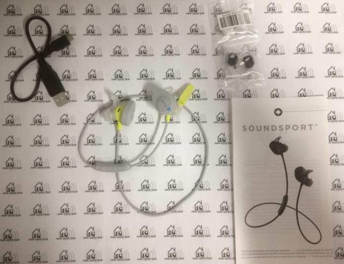 img-0327-e1538740404752-1000x769 Test des Écouteurs sans fil BOSE SoundSport