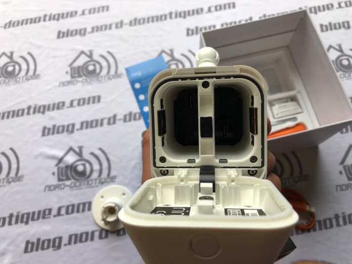 ring-spotlight-003-1-1000x750 [Test] Ring spotlight Battery, la nouvelle caméra Ring sur batterie.
