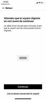 sonos-beam-0369-162x350 [Test] Sonos Beam, la nouvelle barre de son compacte qui envoie du lourd