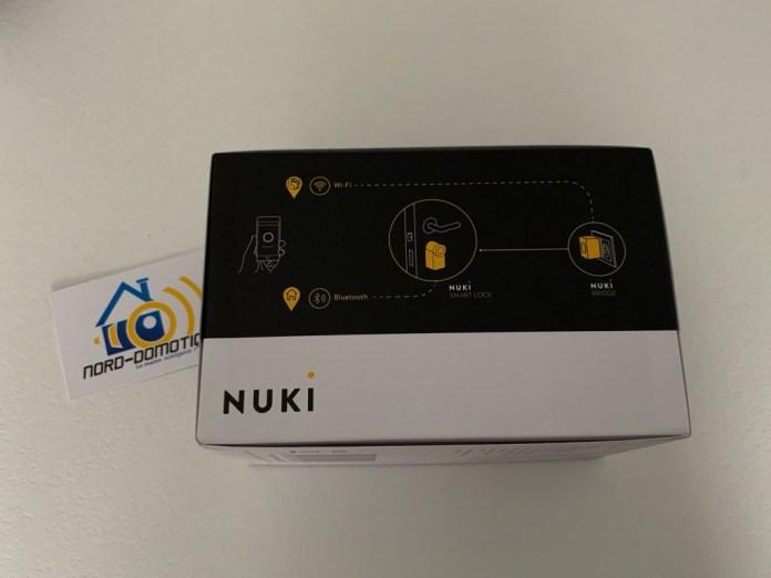 bridge-nuki-2-0-2092-1000x750 Guide d'intégration Bridge Nuki 2.0