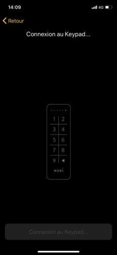 keyfob-nuki-2-0-1848-231x500 Ajouter le Keypad à votre serrure Nuki 2.0