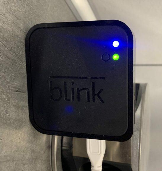 blink-1-945x1000 Amazon Blink - Test des caméras sans-fil