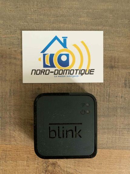 blink-66-min-750x1000 Amazon Blink - Test des caméras sans-fil