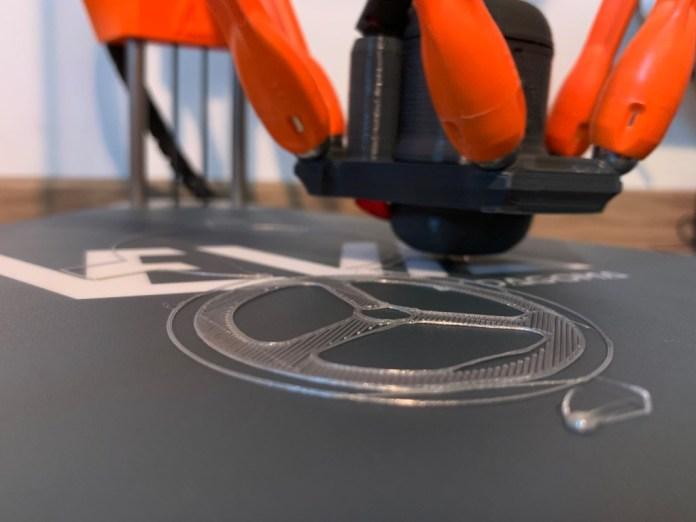magis-2093-1000x750 Présentation et test de l'imprimante 3D Neva Magis !