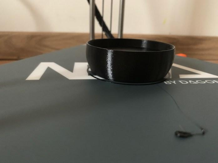 magis-2098-1000x750 Présentation et test de l'imprimante 3D Neva Magis !