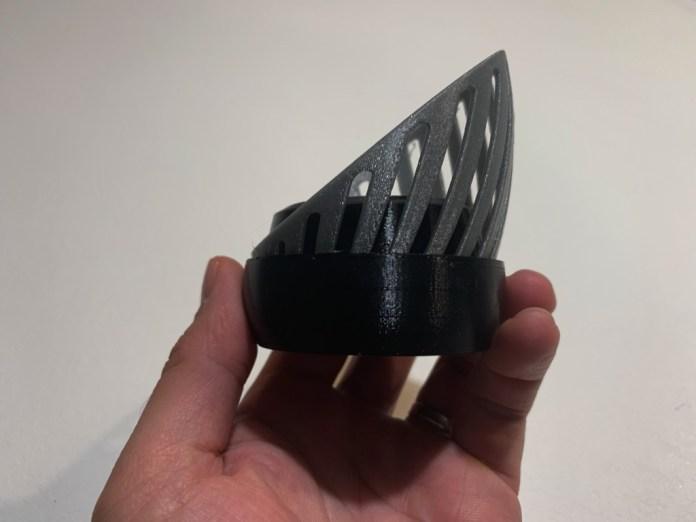 magis-3955-1000x750 Présentation et test de l'imprimante 3D Neva Magis !
