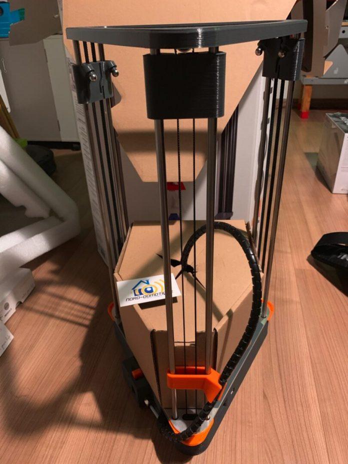 magis-5015-750x1000 Présentation et test de l'imprimante 3D Neva Magis !