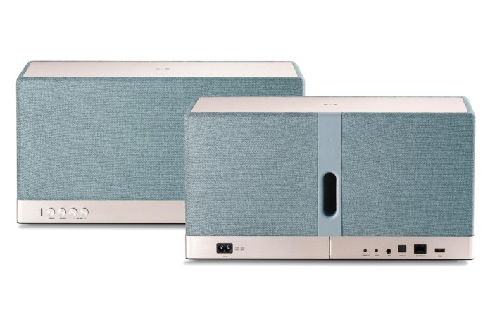 ovcge5yk-1000x667 TRIANGLE AIO 3, l'enceinte multiroom artisanale et  premium