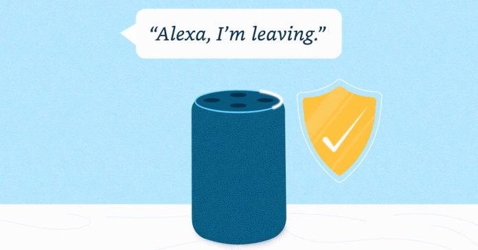 alexa-guard-1000x525 Alexa : l'assistant vocal d'Amazon fête ses deux ans en France