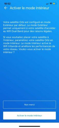 orbi-outdoor-3330-231x500 [TEST] NETGEAR invite le Wi-Fi à l'extérieur avec le satellite Orbi Outdoor