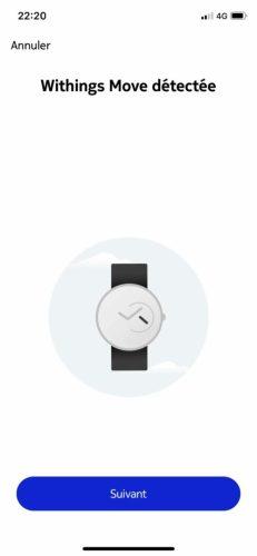 withing-move-3682-231x500 Test de la montre Withings Move la montre connectée 100% personnalisable
