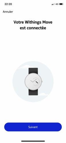 withing-move-3683-231x500 Test de la montre Withings Move la montre connectée 100% personnalisable