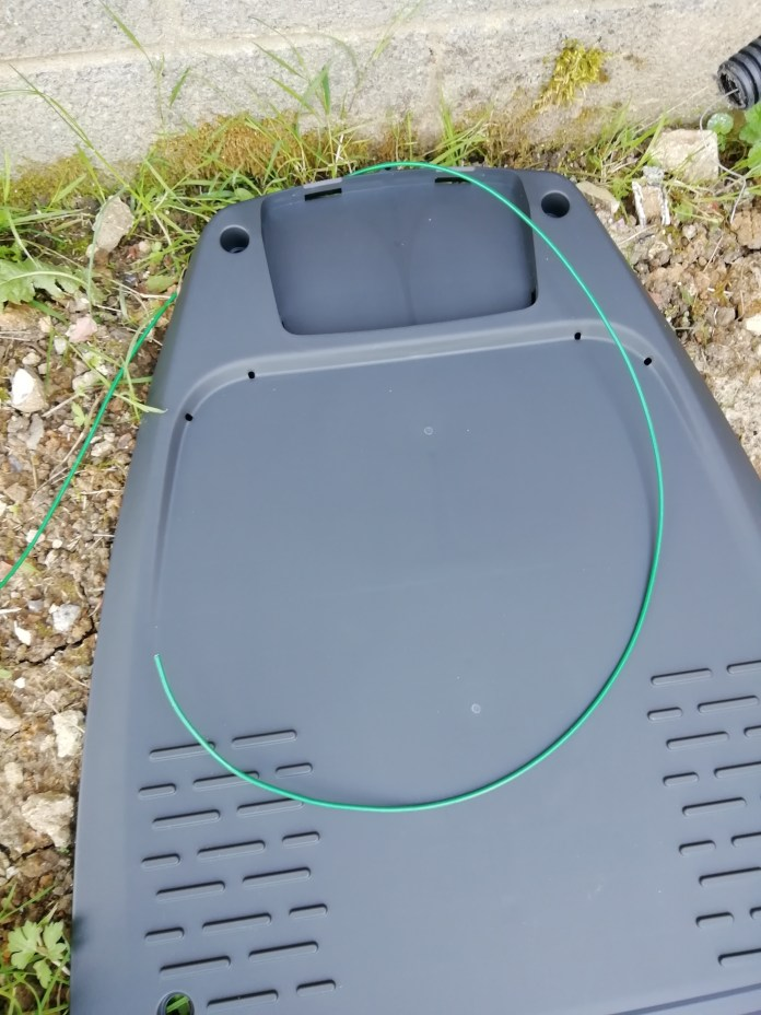 03-1-750x1000 Gardena – Installation et utilisation du robot tondeuse Smart Sileno Life 750