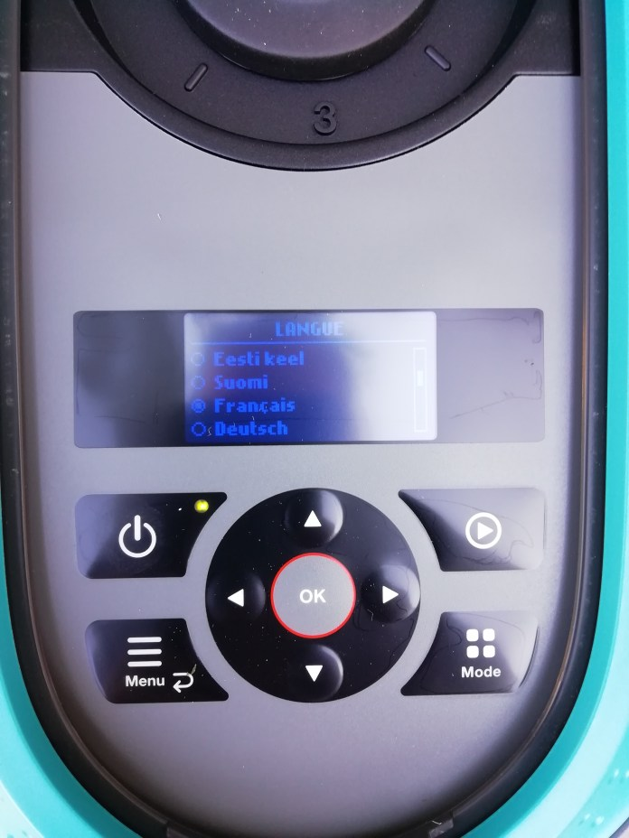02-750x1000 Gardena – 1ère tonte avec le robot tondeuse Sileno City 500