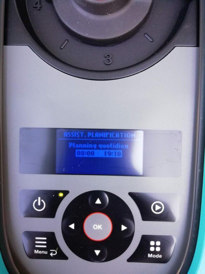 07-750x1000 Gardena – 1ère tonte avec le robot tondeuse Sileno City 500