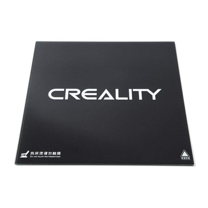61y8oj4rjjl--sl1000- Bon plan pour vous équiper d'une imprimante 3D Creality