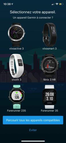 garmin-forerunner-245-music-4272-231x500 Test de la nouvelle montre Garmin : Forerunner 245
