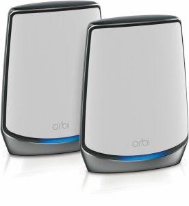 rbk852-hero-3-4rt-hires-276x300 NETGEAR lance le système Mesh Orbi WiFi 6