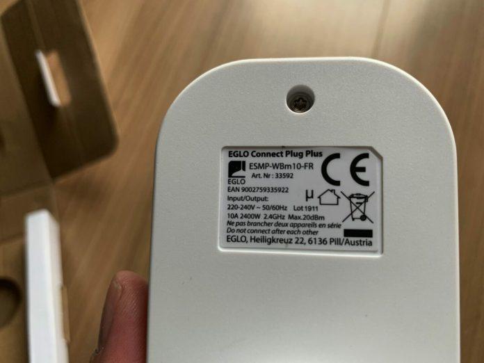 awox-plug-pus-3932-1000x750 Test de la prise Awox Plug Plus, le nouveau Hub Wifi !