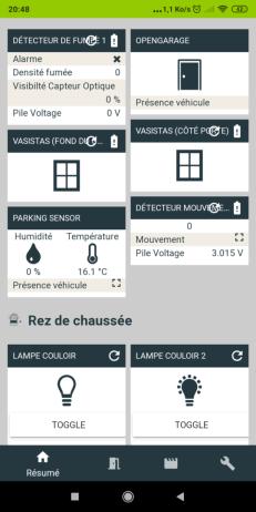 nextdom-2-231x462 NextDom, une solution domotique ouverte et libre !