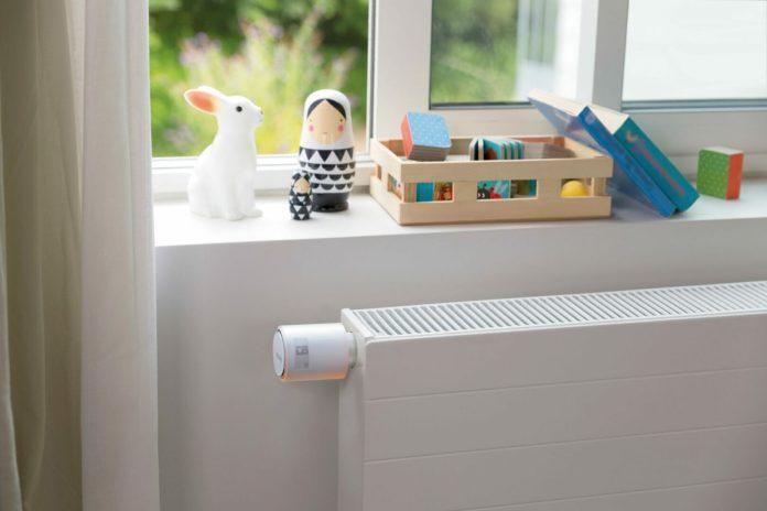 netatmo-energy-vanne-bedroom-web-hd-scaled-1-1000x666 Les Têtes Thermostatiques Intelligentes Netatmo détectent désormais les fenêtres ouvertes