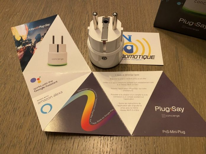 prise-wi-fi-plugnsay-4944-scaled-e1579531368744-1000x750 Test du miniplug PlugnSay de chez Concierge