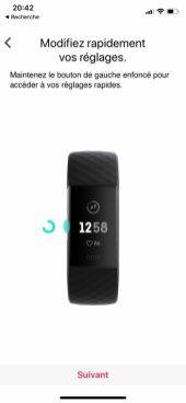 fitbit-charge-3-5614 Présentation et test du Fitbit charge 3