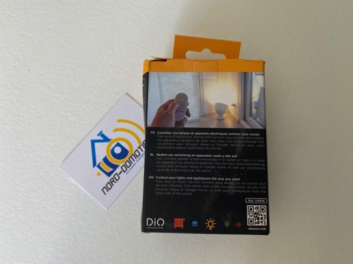 dio-connect-6837-1000x750 Test de la prise DiO Connect Plug