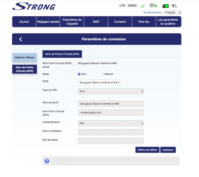 routeur-strong-4g-2020-04-19-a-18-26-42-1000x890 Présentation et test du routeur 4G Strong