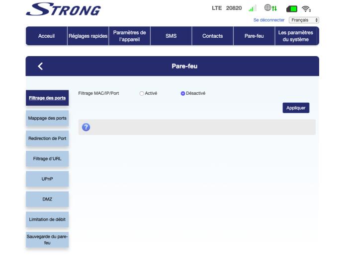 routeur-strong-4g-2020-04-19-a-18-28-06-1000x776 Présentation et test du routeur 4G Strong