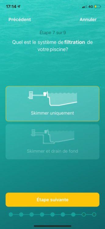 iopool-7204 Test de EcO de chez Iopool la première sonde connectée pour la piscine