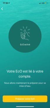 iopool-7212 Test de EcO de chez Iopool la première sonde connectée pour la piscine