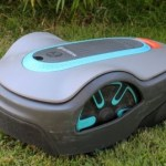 Gardena – Installation et utilisation du robot tondeuse Smart Sileno Life 750