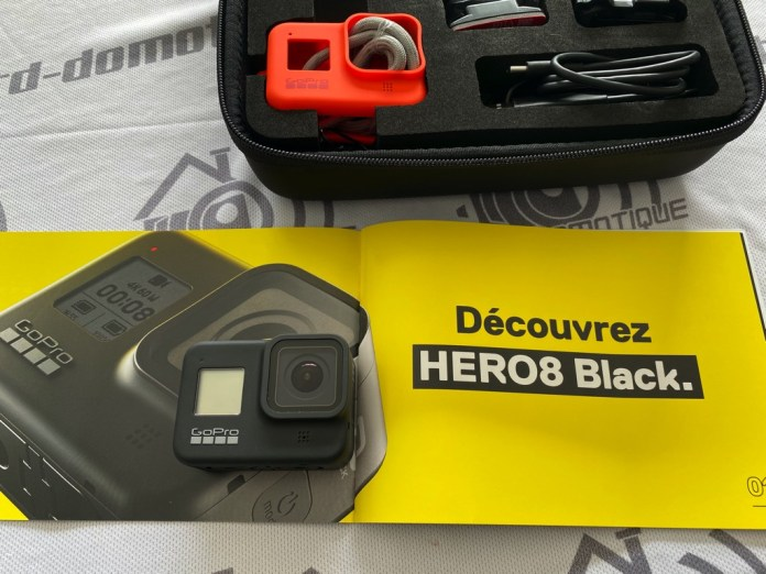 gopro-hero8-1626-1000x750 GoPro Hero 8 Black, Test de la caméra d'action 4K