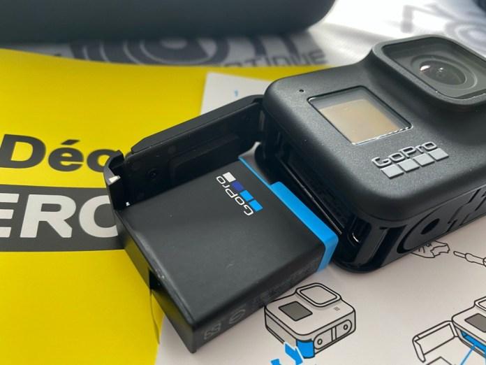 gopro-hero8-4109-1000x750 GoPro Hero 8 Black, Test de la caméra d'action 4K