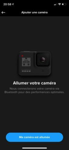 gopro-hero8-7340 GoPro Hero 8 Black, Test de la caméra d'action 4K